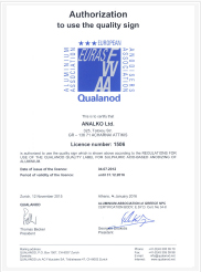 Analko_LTD_certification_4-small12