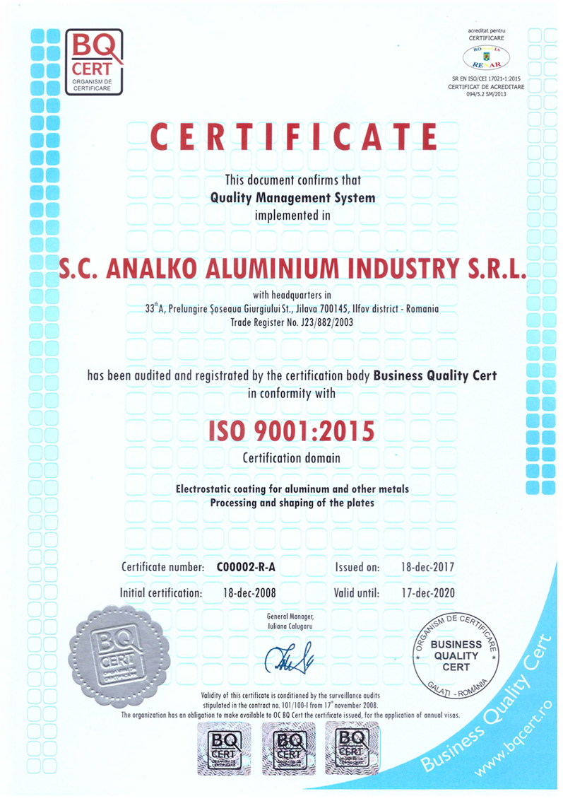 Analko_Aluminium_Industry_certificare1-small
