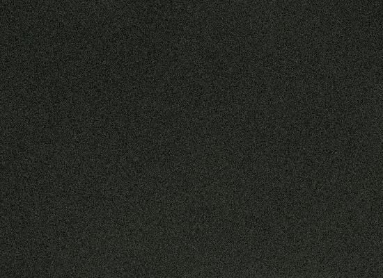 E-00602-D