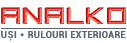 Logo-Aluminium-colors_RO