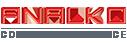 Logo-Aluminium-confectii-metalice