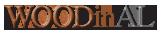 woodinal
