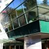 City Plaza Cluj Hotel