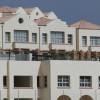 Ziridi School