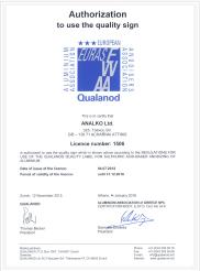 Analko_LTD_certification_4-small12