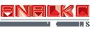 Logo-Aluminium Colors