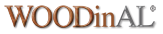woodinal logo