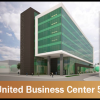 United Business Center 5