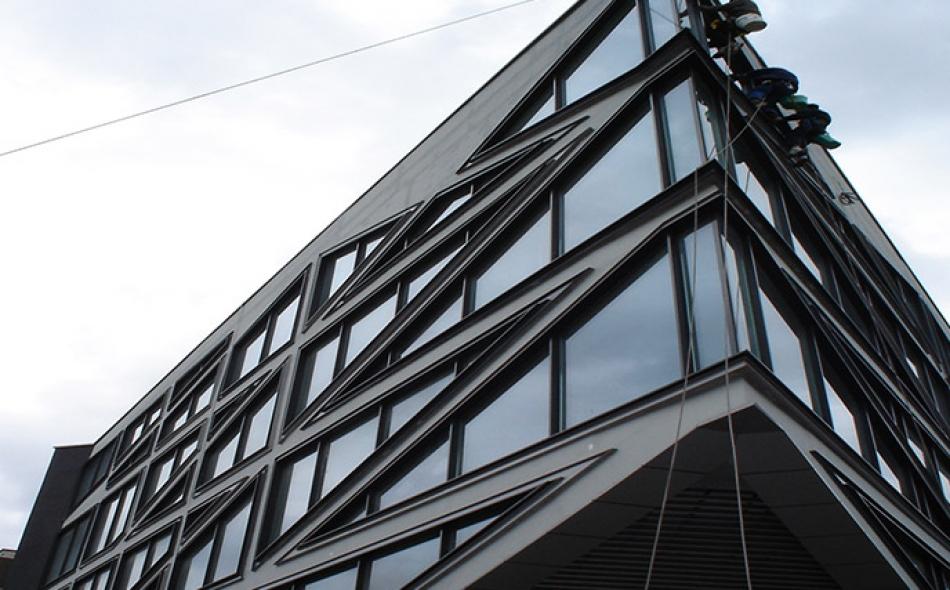 Banca Transilvania DN1