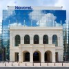 Hotel Novotel Bucuresti