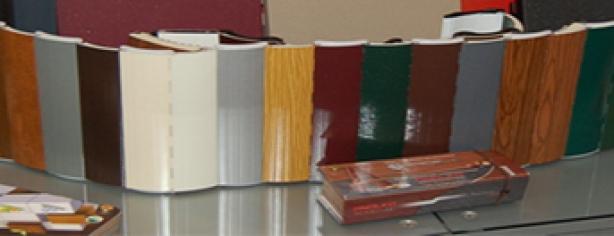 culori analko