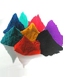 culori - Analko