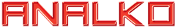logo-analko-gr
