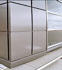 vopsitorie-in-camp-electrostatic-profile de aluminiu arhitecturale